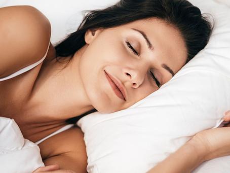 The Link Between Sleep Apnea and Dentistry