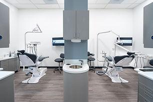 Woodburn Dentist Whitening For Life