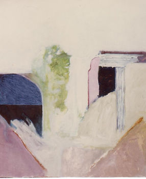 traverse 1  1987 oil on canvas 115 x 120 cm 001.jpg