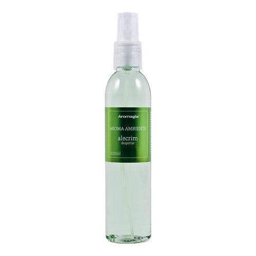 Spray de Ambiente - Alecrim 200ml
