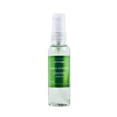 Spray de Ambiente - Alecrim