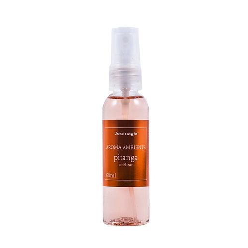 Spray de Ambiente - Pitanga