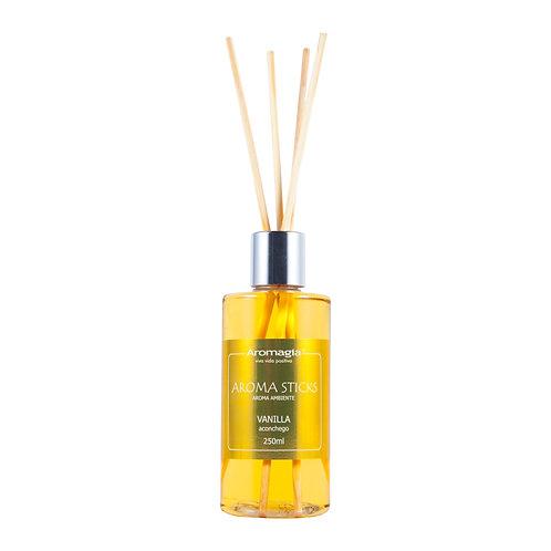 Difusor Sticks Vanilla