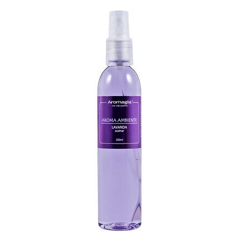 Spray de Ambiente - Lavanda