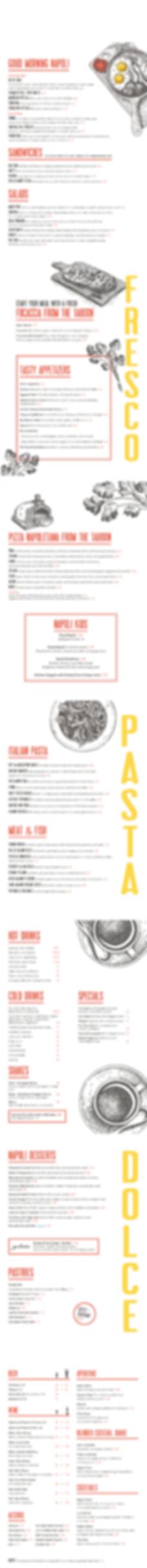 NAPOLI menu E_png_Page_22-02.png