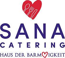 SANA Catering_HB_4c_Probe-01.jpg