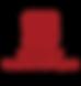 ONIB-logo-RED-logo.png