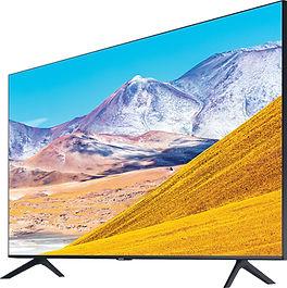 SamsungTV.jpg