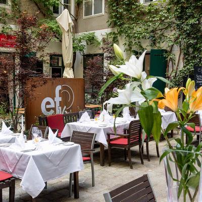 EF16 Garten Fotoshooting-51.jpg