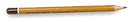 pencial01.png