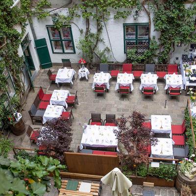 EF16 Garten Fotoshooting-37.jpg