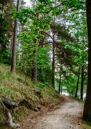 Seepromenade © Ho & Co. e.U.