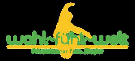 Logo_Wohlfühlwelt.png
