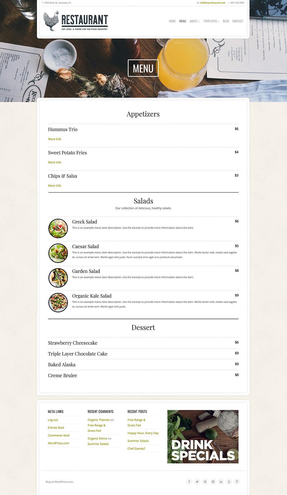 01-menu.jpg