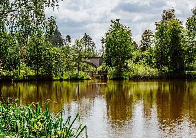 Stadtsee © Ho & Co. e.U.
