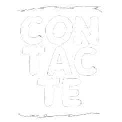 CONTACTE_edited.png