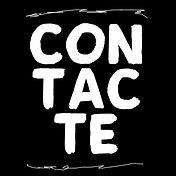 CONTACTE.jpg