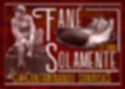 FLYER_FANÉ_SOLAMENTE_2_.jpg