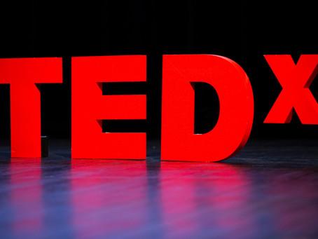 7 מיתוסים שגויים לגבי TED - ואיך תוכל להרצות בכנס TED בשנה הבאה?