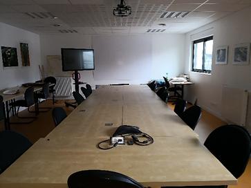 Meetingroom.png