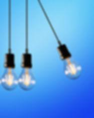 alternative-energy-background-blue-10369