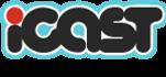 אייקאסט.png