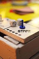 board-cubes-game-2923.jpg