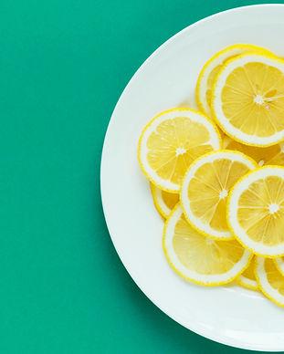 acid-background-citric-1493378.jpg