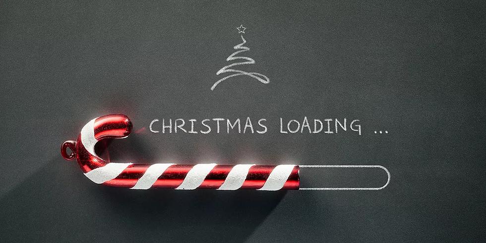 Workshop: Christmas Marketing Strategy