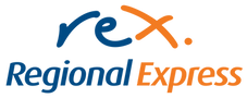 1200px-Regional_Express_Airlines_logo.sv