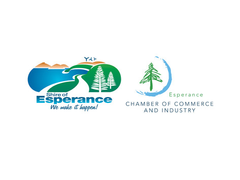 Media Release: Esperance Chamber of Commerce and Industry and The Shire of Esperance- 16/04/2020