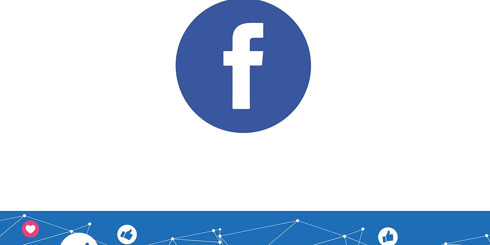 Workshop - Facebook Workshop