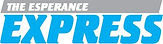 esperance-express-logo_1 (003).jpg