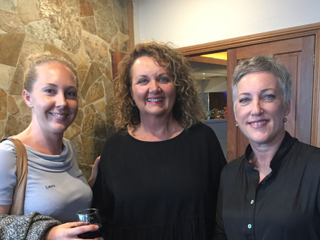 Business After Hours March 2019
