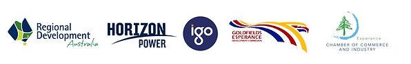 Celebration & Awards Sponsors Banner Image.JPG