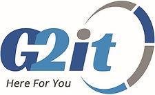 G2IT Logo April 2017.jpg