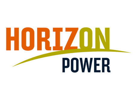 Media Release: Esperance Chamber of Commerce and Industry and Horizon Power - 15/7/2020