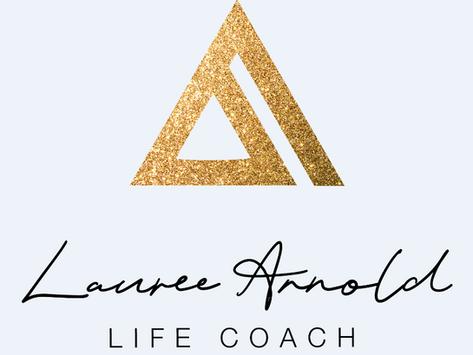 Lauree Arnold Member Showcase