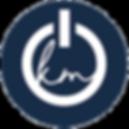 Kim-Maslin-Logo_Navy_optimised.png