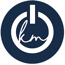 Kim-Maslin-Logo_Navy_optimised.png