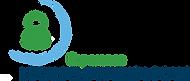 LEL logo 2020.png