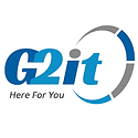 G2it logo.png