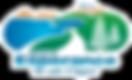 esperance-logo_1_1_3.png