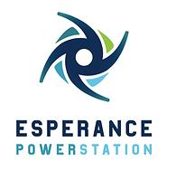 Esperance Power Station Logo.png