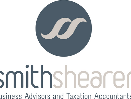Smith Shearer Member Showcase