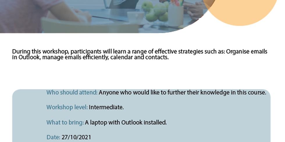 Outlook Workshop