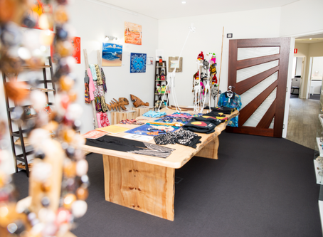 Member Showcase: Esperance Nyungar Aboriginal Corporation