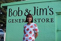Anna-Stewart-Bob-and-Jims-General-Store-