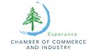 ECCI_Logo.png