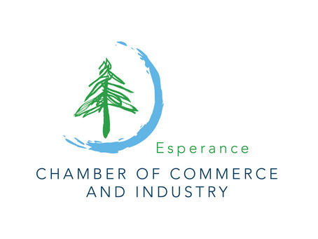 Media Release: Esperance Chamber of Commerce and Industry - 19/6/2020
